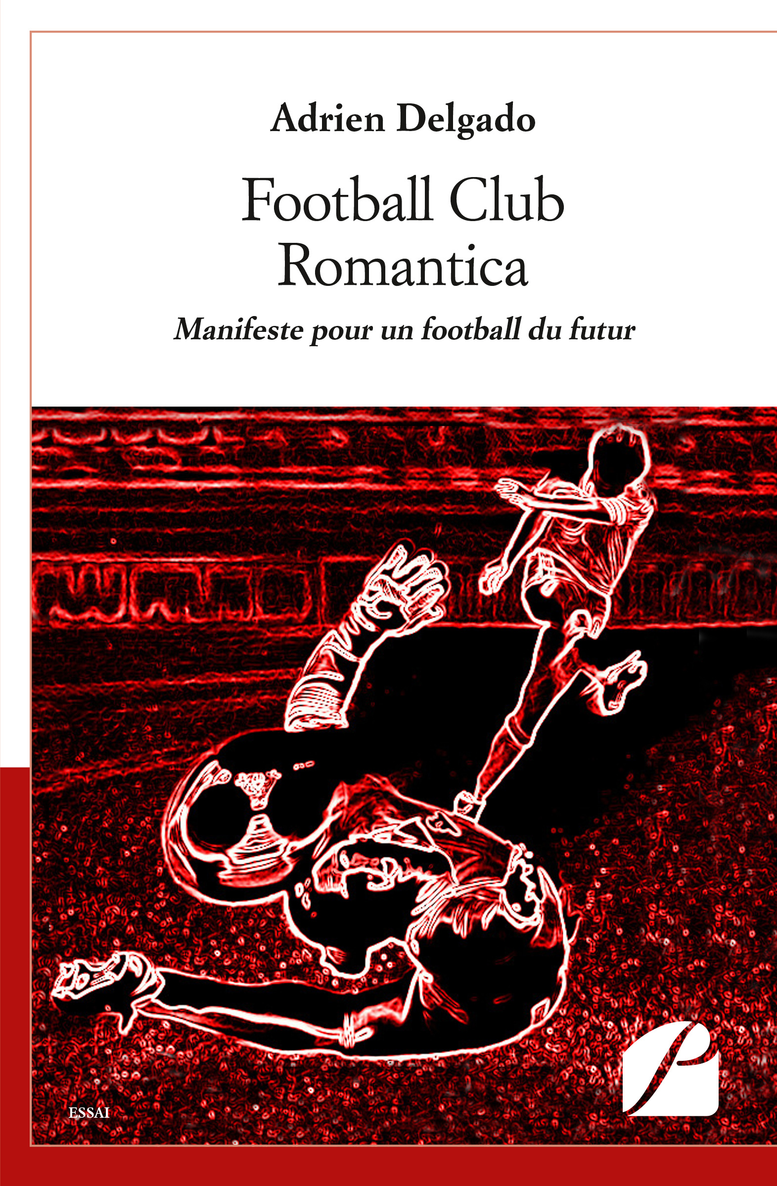 Football Club Romantica