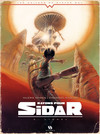 Rayons pour Sidar - Tome 2 - Lionel