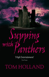 Supping With Panthers