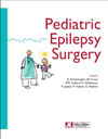 Pediatric Epilepsy Surgery