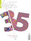 Inter. No. 114, Printemps 2013