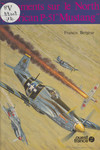 Documents sur le North American P-51 «Mustang»