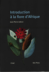 Introduction à la flore d'Afrique