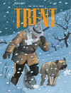 Trent - Tome 1 - 1. The Dead Man