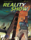Reality Show - Volume 1 - On Air