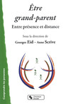 Être grand-parent