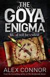 The Goya Enigma