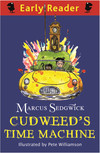 Cudweed's Time Machine