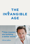 The Intangible Age