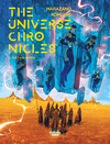 The Universe Chronicles - Volume 2 - The Time-Eaters