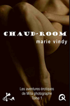 Chaud-room