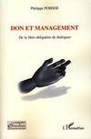 Don et management
