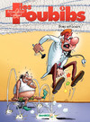 Les Toubibs - Tome 3