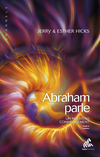 Abraham parle, Tome II