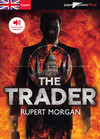 The trader - Ebook