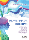 L'intelligence intuitive