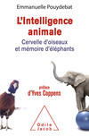 L' Intelligence animale