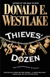 Thieves Dozen