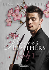 Johannes Brothers