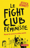 Le Fight Club féministe