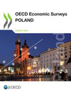 OECD Economic Surveys: Poland 2014