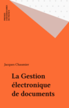 La Gestion électronique de documents