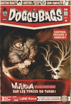 DoggyBags - Tome 7