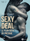Sexy Deal - 2