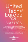 United tech of europe 2021