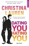 Dating You Hating You -Extrait offert-