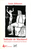 Solitude de Machiavel