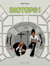 Biotope - Tome 1