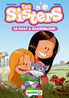 Les sisters Bamboo Poche T4