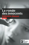 La ronde des innocents