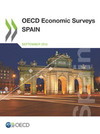 OECD Economic Surveys: Spain 2014