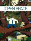 Dans mon Open Space – tome 2 - Jungle Fever