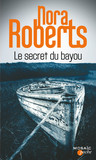 Le secret du bayou