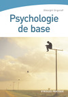 Psychologie de base