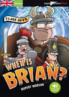 When is Brian ? -  Ebook