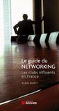 Le guide du Networking