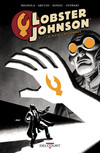 Lobster Johnson T02