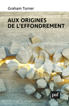 Aux origines de l'effondrement