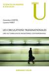 Les circulations transnationales