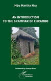 An introduction to the grammar of Chrambo
