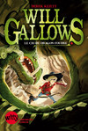 Will Gallows - tome 2