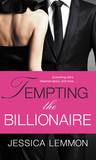 Tempting the Billionaire