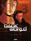 Back World Niveau 3