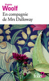 En compagnie de Mrs Dalloway