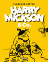 Harry Mickson et Co