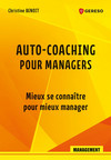 Auto-coaching pour managers